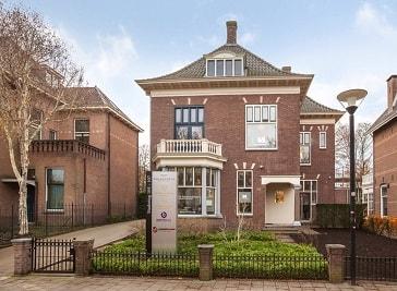 De Beheermakelaar in Utrecht
