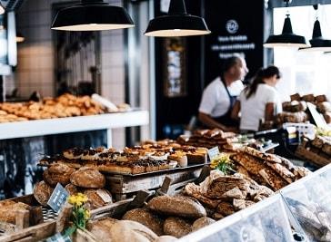 Street Food Tour in Utrecht